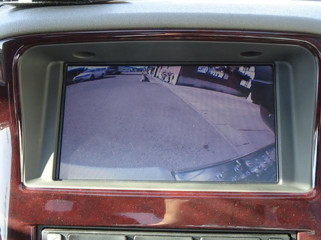 「三菱」「パジェロ」「SUV・クロカン」「埼玉県」の中古車5