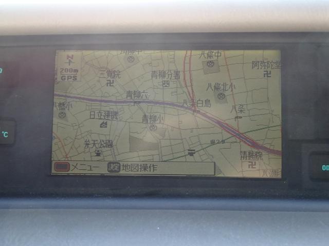 「トヨタ」「プロナード」「セダン」「埼玉県」の中古車4