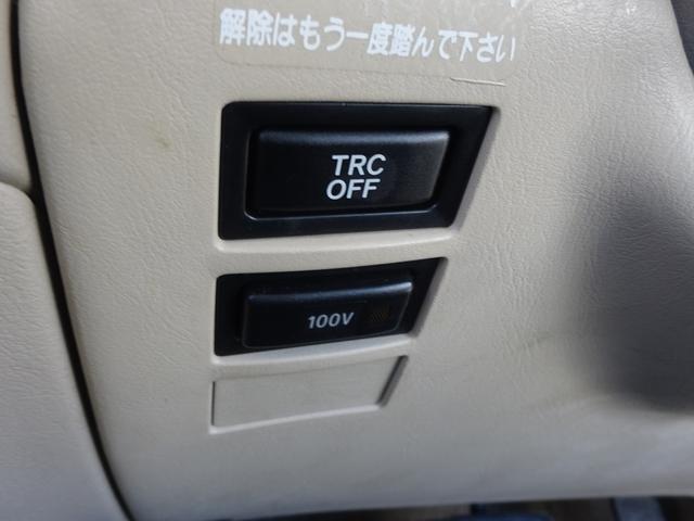 「トヨタ」「プロナード」「セダン」「埼玉県」の中古車27