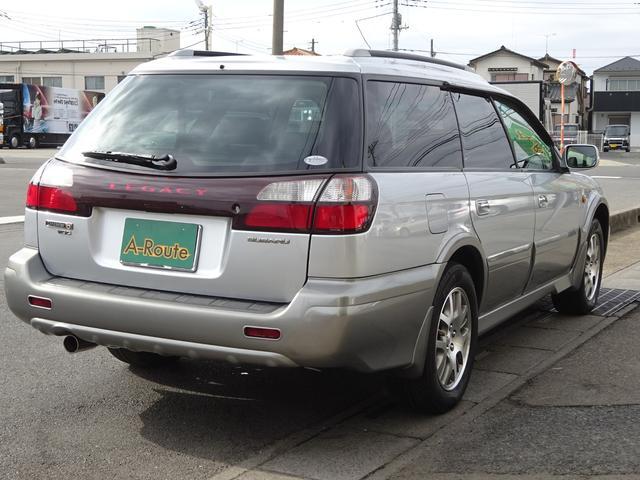 「スバル」「レガシィランカスター」「SUV・クロカン」「埼玉県」の中古車18