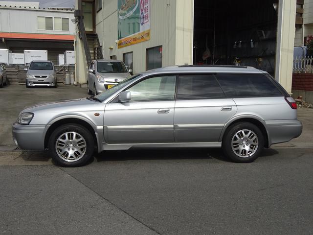 「スバル」「レガシィランカスター」「SUV・クロカン」「埼玉県」の中古車20