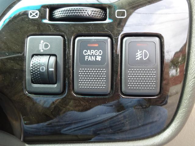 「スバル」「レガシィランカスター」「SUV・クロカン」「埼玉県」の中古車32