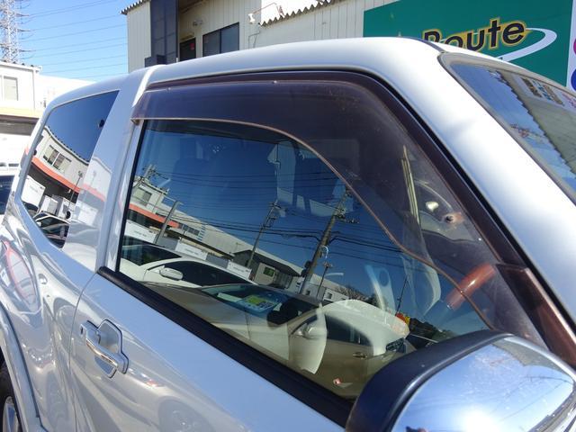 「三菱」「パジェロ」「SUV・クロカン」「埼玉県」の中古車30