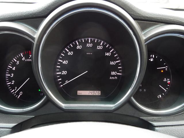 AIRS 4WD 黒革 大型サンルーフ 純正フルエアロ 純正ナビ 6連奏CD フロント・サイド・バックカメラ シートヒータ- エアサス ウッドコンビハンドル 電動テールゲート 純正18アルミ HID キーレス(5枚目)