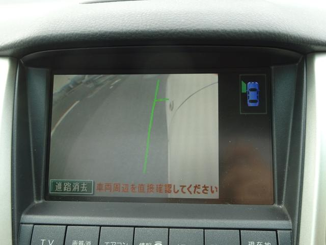 AIRS 4WD 黒革 大型サンルーフ 純正フルエアロ 純正ナビ 6連奏CD フロント・サイド・バックカメラ シートヒータ- エアサス ウッドコンビハンドル 電動テールゲート 純正18アルミ HID キーレス(35枚目)