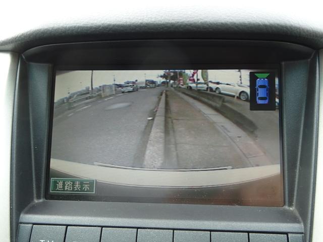 AIRS 4WD 黒革 大型サンルーフ 純正フルエアロ 純正ナビ 6連奏CD フロント・サイド・バックカメラ シートヒータ- エアサス ウッドコンビハンドル 電動テールゲート 純正18アルミ HID キーレス(36枚目)