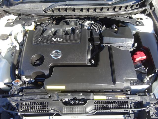 アクシス 後期型 専用グリル&アルミ 黒革 フルセグTV HDDナビ DVD再生 Bluetooth音楽 純正エアロ シートエアコン 助手席オットマン キセノン サイド&バックカメラ インテリキー(10枚目)