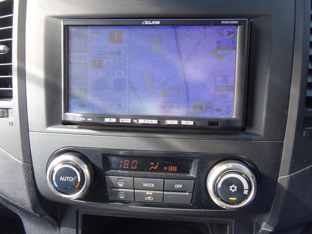 ショート VR-I 後期型 5速MT 4WD トランスファー 社外メモリーナビ 地デジTV CD キーレス 前後フォグランプ ライトレベライザー 純正アルミ 背面カバー(3枚目)