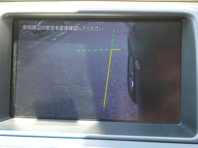 死角になりやすい左側面を映しだすサイドブラインドモニター!予期せぬアクシデントや事故を防ぐ優れものです♪