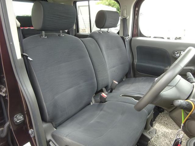 使用感少なくコンディション良好♪座り心地もよく快適にお乗りいただけますよ☆