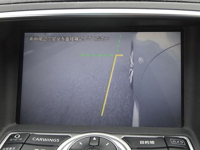 運転席から死角になりやすい左前方を映しだすサイドブラインドカメラ♪予期せぬトラブルを未然に防いでくれます!