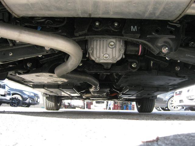 「スバル」「XV」「SUV・クロカン」「埼玉県」の中古車39