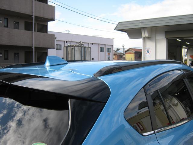 「スバル」「XV」「SUV・クロカン」「埼玉県」の中古車43