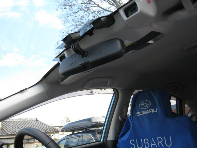 「スバル」「XV」「SUV・クロカン」「埼玉県」の中古車44