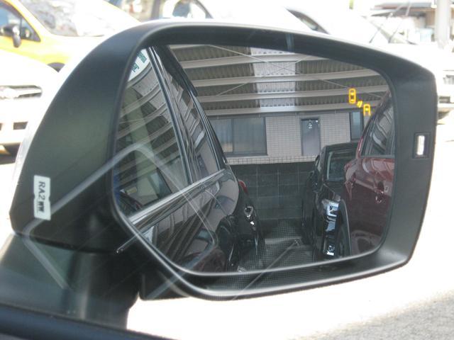 「スバル」「レヴォーグ」「ステーションワゴン」「埼玉県」の中古車28