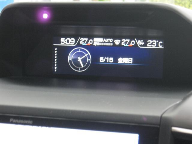 「スバル」「フォレスター」「SUV・クロカン」「埼玉県」の中古車13