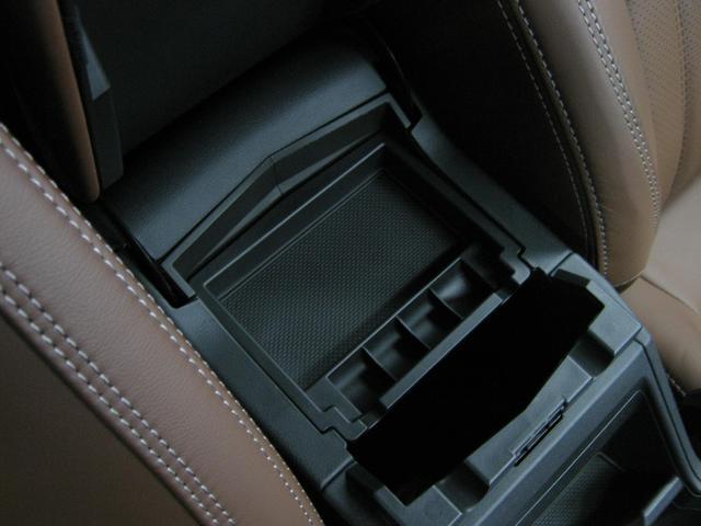 「スバル」「フォレスター」「SUV・クロカン」「埼玉県」の中古車23