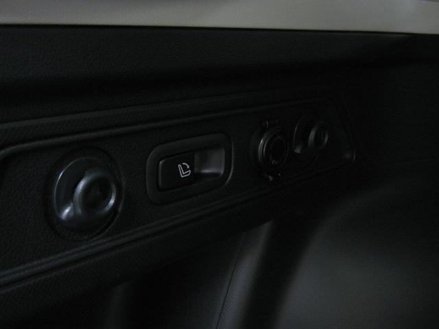 「スバル」「フォレスター」「SUV・クロカン」「埼玉県」の中古車38