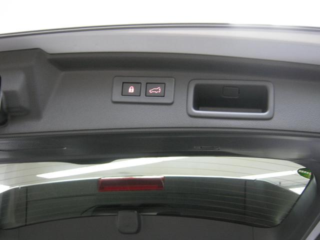 「スバル」「フォレスター」「SUV・クロカン」「埼玉県」の中古車42