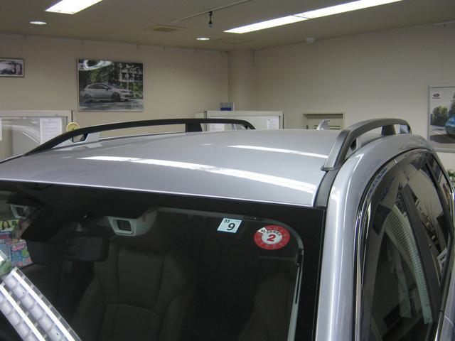 「スバル」「フォレスター」「SUV・クロカン」「埼玉県」の中古車45