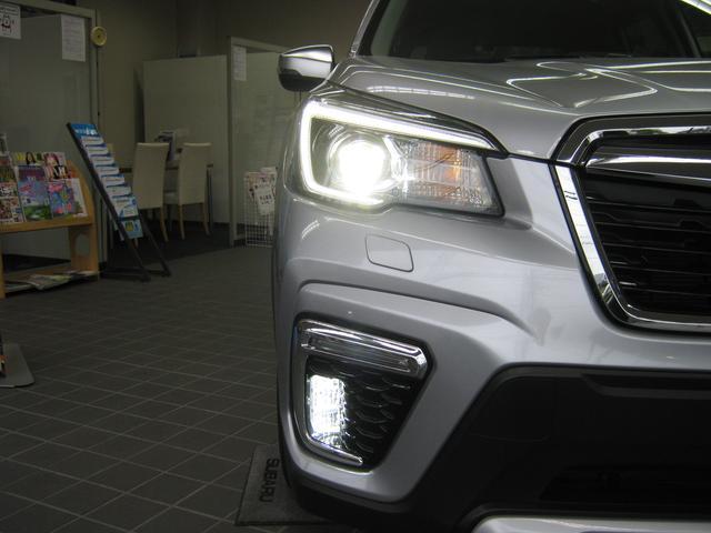 「スバル」「フォレスター」「SUV・クロカン」「埼玉県」の中古車47