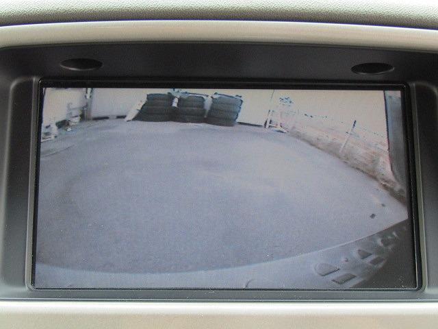 三菱 パジェロ アクティブフィールドエディション 20インチAW HDDナビ