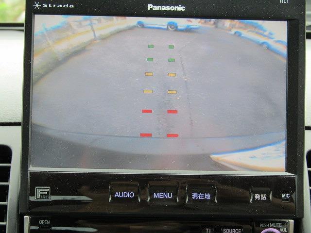 スバル レガシィツーリングワゴン 2.0GTスペックB HDD地デジナビTVバックカメラ後期型