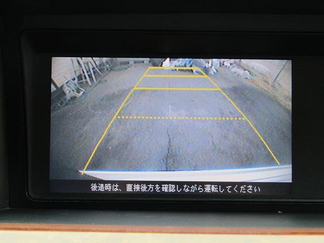Gエアロ キャプテンシート HDDナビ 天井M 両側自動ドア(5枚目)
