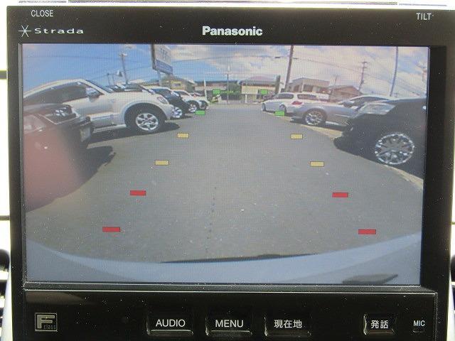 2.0GTスペックB HDDナビBカメラ スマートK 後期型(6枚目)
