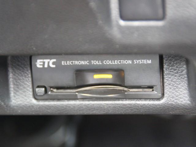 日産 スカイライン 250GT タイプV 1オナ  HDDナビ