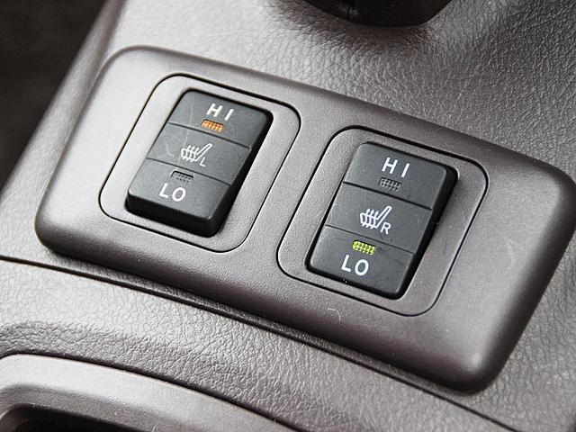 トヨタ SAI S ASパッケージ 本革 衝突軽減 自動運転 HDD エアロ
