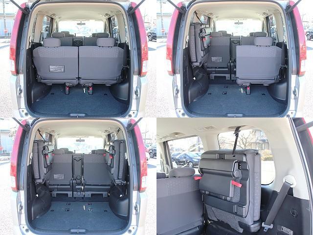 日産 セレナ 20S 4WD 電動ドア 純正HDDナビ スマート HID