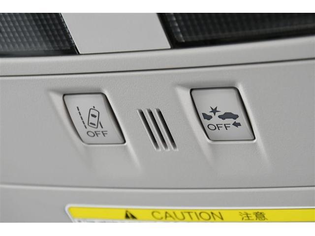 2.0i-Sリミテッドアイサイト 4WD STI(15枚目)