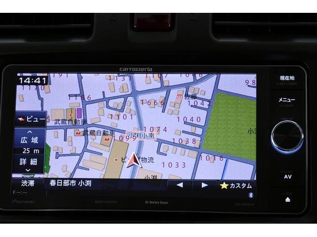 2.0i-Sリミテッドアイサイト 4WD STI(16枚目)