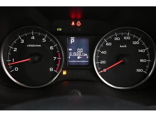 2.0i-Sリミテッドアイサイト 4WD STI(19枚目)
