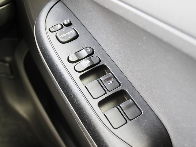 Fプラス 4WD 5MT 14.000キロ キーレス ABS(16枚目)
