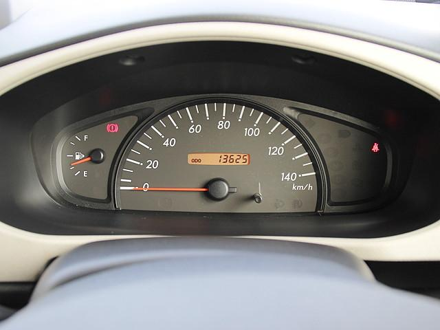 Fプラス 4WD 5MT 14.000キロ キーレス ABS(19枚目)
