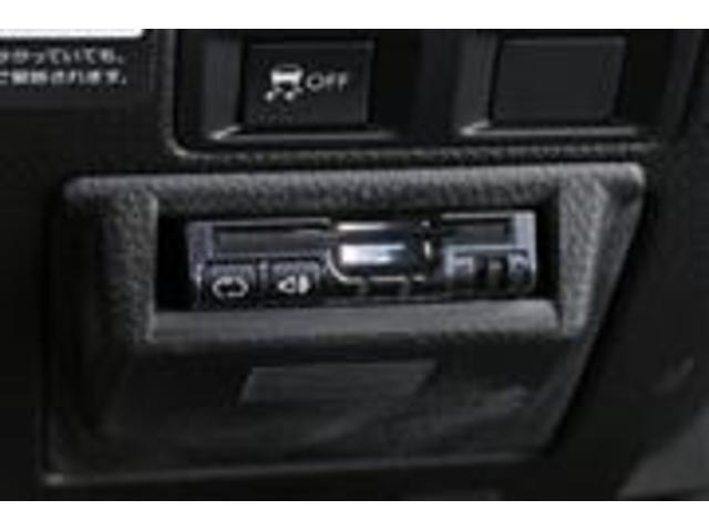 2.5GT tS 4WD tuned by STI(14枚目)
