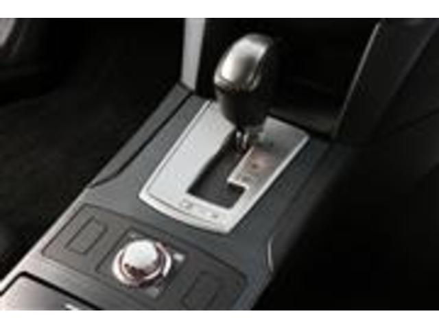 2.5GT tS 4WD tuned by STI(16枚目)