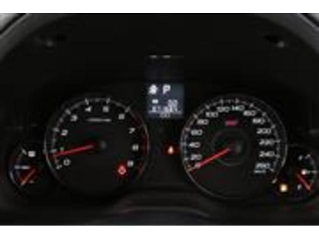 2.5GT tS 4WD tuned by STI(19枚目)