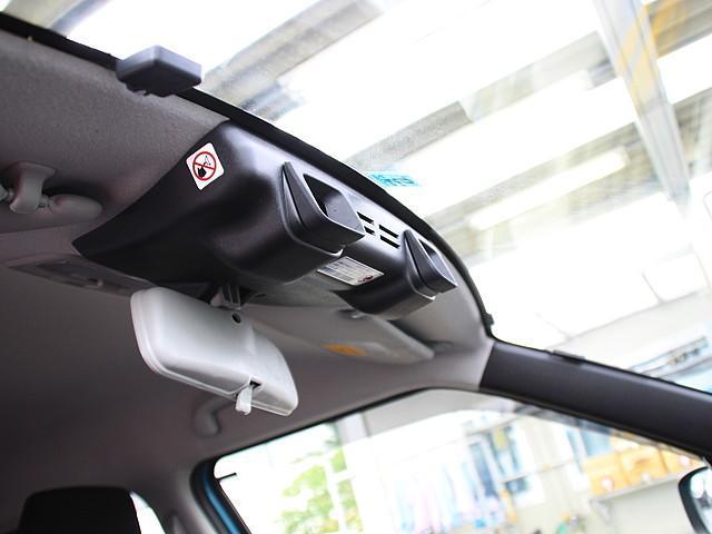 ハイブリッドMZ セーフティパッケージ装着車 4WD(9枚目)
