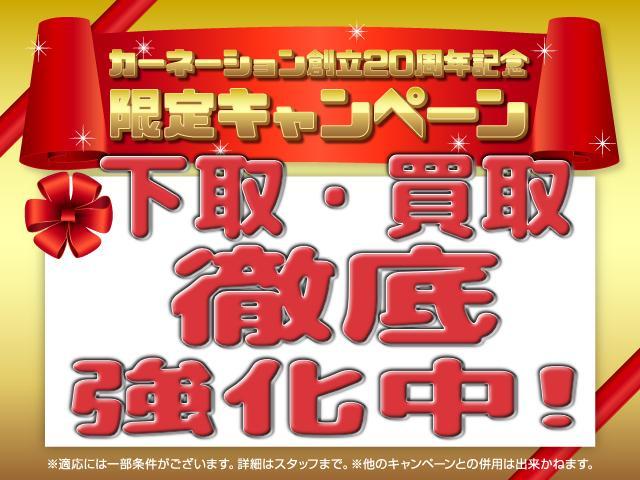 プラスハナ OPホワイトルーフ HIDヘッドライト 純ナビ(4枚目)
