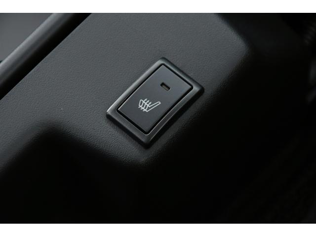 ハイブリッドMZ 衝突軽減装置 レーンキープ 全方位モニター(18枚目)