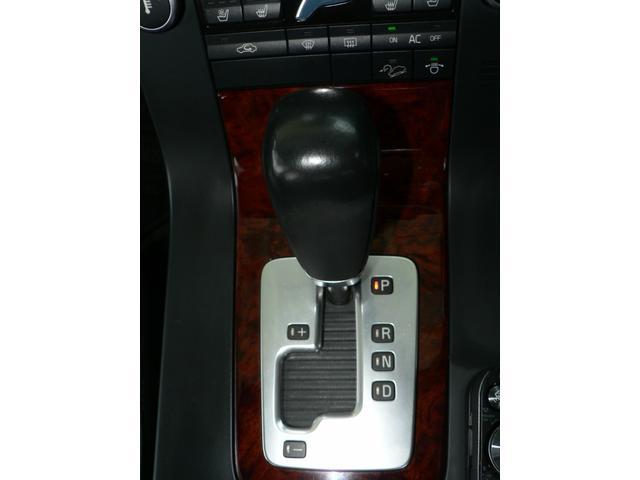 ボルボ ボルボ XC70 3.2SE AWD ナビ Bカメラ レザー フルセグTV
