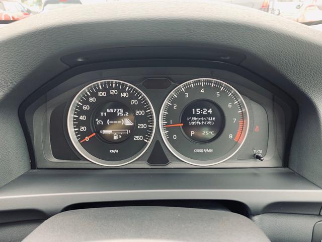 「ボルボ」「ボルボ V60」「ステーションワゴン」「埼玉県」の中古車16