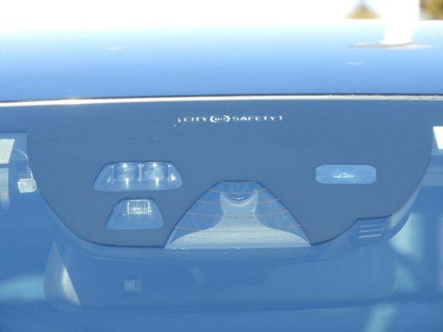 「ボルボ」「ボルボ V60」「ステーションワゴン」「埼玉県」の中古車14