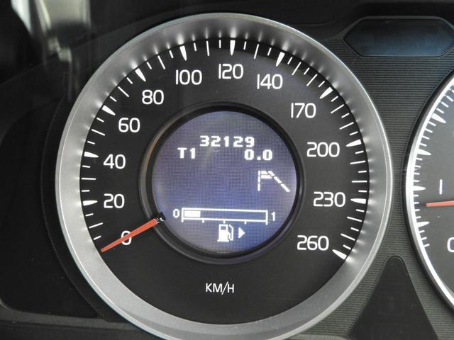 「ボルボ」「ボルボ V60」「ステーションワゴン」「埼玉県」の中古車19
