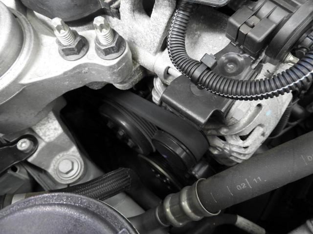 「ボルボ」「ボルボ V60」「ステーションワゴン」「埼玉県」の中古車53