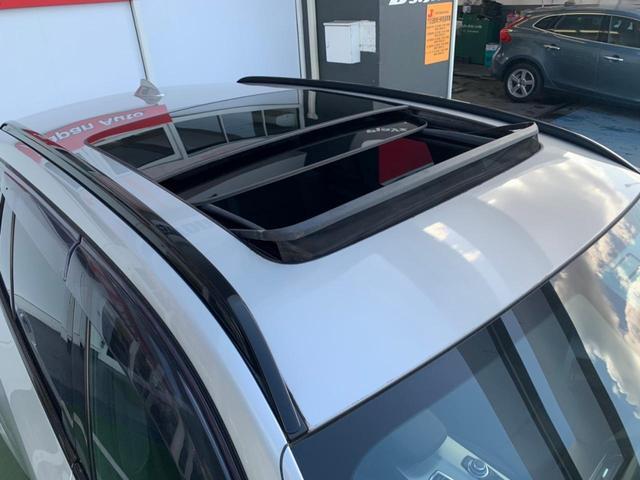 「BMW」「X3」「SUV・クロカン」「埼玉県」の中古車21