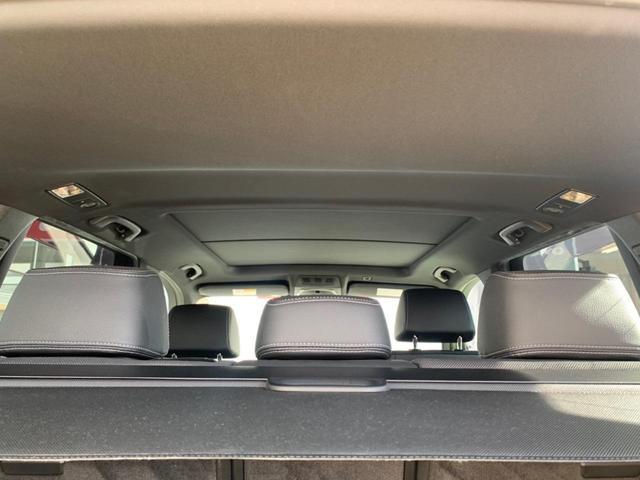 「BMW」「X3」「SUV・クロカン」「埼玉県」の中古車23